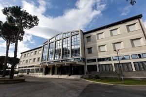 Pontificio Colegio Español de San José - 103A6450_c2dd0af8d2b05a50c0ffaf7235a66b3b