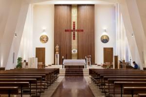 Pontificio Colegio Español de San José - 103A6544_ad1dfdc9741241caef41693be9d3f431