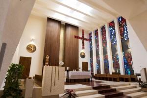 Pontificio Colegio Español de San José - 103A6590_7484f13e8605e0930523a61185786933