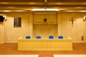 Pontificio Colegio Español de San José - 103A6941_24925df32cc521076ca2eb941adf7c11