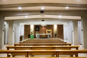 Pontificio Colegio Español de San José - 103A6976_764a1951b35bce47305c76c3d20a5f61