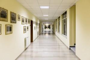 Pontificio Colegio Español de San José - 103A7061_d4b2fe31d9f4e6f0f2fbcdc77bdc738d