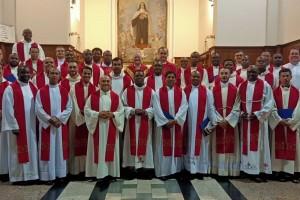 Pontificium Collegium Lateranense