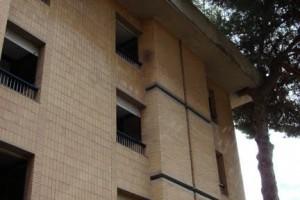 Pontificio Collegio Portoghese - DSC01500_896ac3f1c3a0ba5d7273fd97bc52fa87