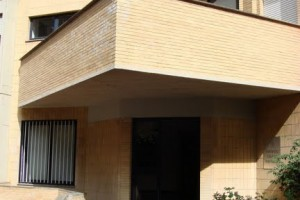 Pontificio Collegio Portoghese - DSC01503_7188092506aa37aa94787d9499b3a9a4
