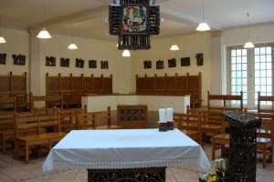 Pontificio Collegio Portoghese - DSC01586_2139eb776e312105eca4280ad4cc7113