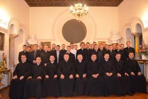 Pontificio Istituto Ecclesiastico Polacco - DSC_0033_16cdb38c8c8744c11155fd874021fd8d