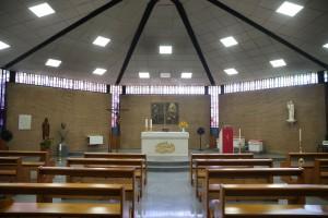 Pontificio Collegio Belga - GI201036_88912e5b462db1cc73ee326e7c0ceca1