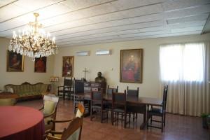 Pontificio Collegio Belga - GI201065_856c75db6ad3b6870084ee18ebaaf76c