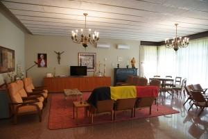Pontificio Collegio Belga - GI201068_1_c294273ab2b2906d6f13eb377edbb74c