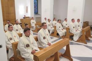 Pontificio Istituto Ecclesiastico Polacco - IMG_0245_63c7d2b3495842a459b541e589340f1a