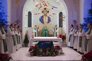 Pontificio Istituto Ecclesiastico Polacco - IMG_0443_7ddfe7d56cc541a0561da459c0b78b3a