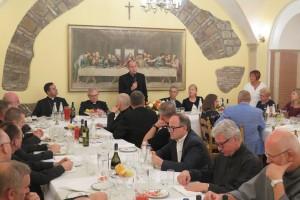 Pontificio Istituto Ecclesiastico Polacco - IMG_2793_f1db0c45a8dc63e045a43a27bb2859e6