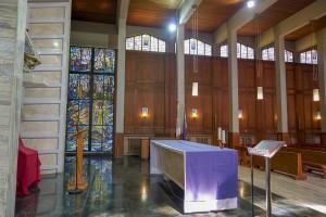 Pontificio Collegio Filippino - senza_titolo-11_04b9e9f3ea81f946fda91fd344abe04a