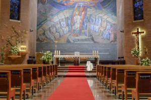 Pontificio Collegio Missionario San Paolo Apostolo - senza_titolo-11_ec2b09f5da64d8781ffdc6d626487108