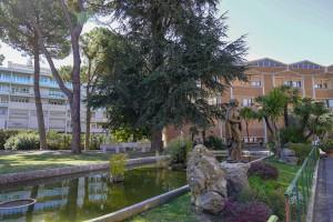 Pontificio Collegio Missionario San Paolo Apostolo - senza_titolo-123_5225f1ad9141df12fe46f26e0e84befa