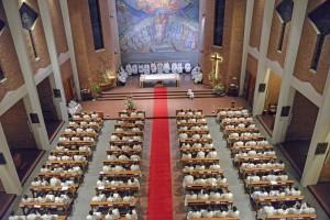 Pontificio Collegio Missionario San Paolo Apostolo - senza_titolo-14_b4cb490bb51cc7623ebf93b5f6820327