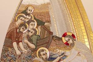 Pontificio Seminario Francese - senza_titolo-16_bef8baf920be3ba9c022333d30d8a06c