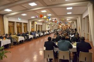 Pontificio Collegio Missionario San Paolo Apostolo - senza_titolo-16_d0c38194ce6b2c2223f147b9f2e73e8c