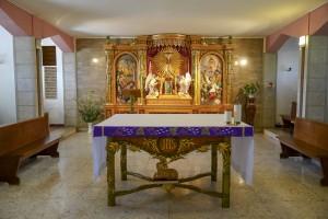 Pontificio Collegio Filippino - senza_titolo-20_58ba1ea04c2b9655105d33ea1693a806