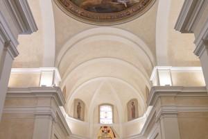 Pontificio Seminario Francese - senza_titolo-24_83767b2e91f9f9cbca9a015f27e3312e