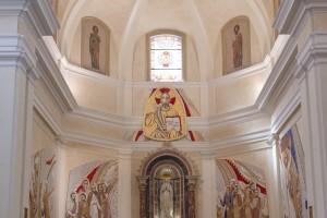 Pontificio Seminario Francese - senza_titolo-26_6704690a8db1b8b670c03a5f67ecee4b
