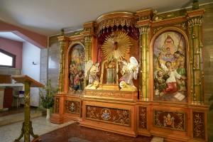Pontificio Collegio Filippino - senza_titolo-26_ce432e6951b45c344bedac2e7ba02057