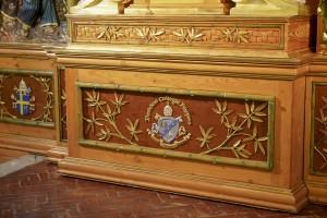 Pontificio Collegio Filippino - senza_titolo-27_846f31b4a63bff544d145ca8719221ff
