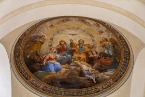 Pontificio Seminario Francese - senza_titolo-28_711d733eafdb09316834b894f1a576a4