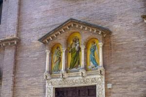 Pontificio Istituto Ecclesiastico Polacco - senza_titolo-2_25cafbbf07bb1d053551b1377f17786f