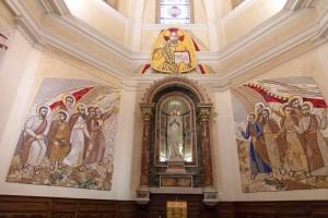 Pontificio Seminario Francese - senza_titolo-33_2e1bb3d8c52b01ef25bdb35f95447086