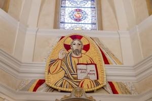 Pontificio Seminario Francese - senza_titolo-34_a638b95ea3551e51fd96bbc80c716808