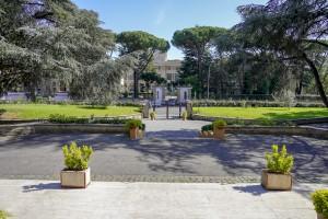 Pontificio Collegio Filippino - senza_titolo-35_f9761af27bf74130058d80f463cbc0f7