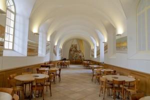 Pontificio Seminario Francese - senza_titolo-3_3b0745b0e0cd5512ef28d4eba8612d01
