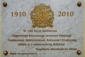 Pontificio Istituto Ecclesiastico Polacco - senza_titolo-3_dc43f42e6ebe314b37e243c325b24178