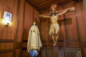 Pontificio Collegio Filippino - senza_titolo-4_05357ed61eae55ddf28dc156416fa90a