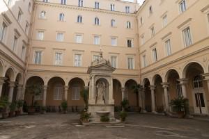 Pontificio Seminario Francese - senza_titolo-58_eaf142155568c7e6589c08f79587047e