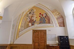 Pontificio Seminario Francese - senza_titolo-5_b93edaae113e50036c23ff1044392e61