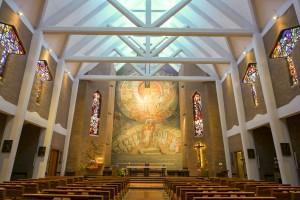 Pontificio Collegio Missionario San Paolo Apostolo - senza_titolo-5_f0f4e44b49ae6b12d0f5d3f83eff35be