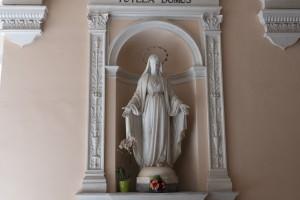 Pontificio Seminario Francese - senza_titolo-62_539a4440209f4f27239449038dc9a5f4