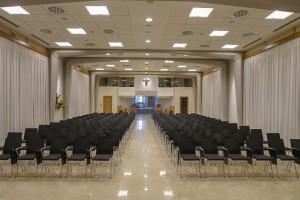 Pontificio Collegio Missionario San Paolo Apostolo - senza_titolo-65_967623ab3f64ddbc66fb51296be67bc2