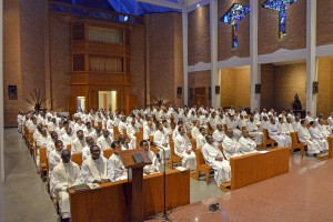Pontificio Collegio Missionario San Paolo Apostolo - senza_titolo-6_3a57fd43eb218e52c60fe05a121a7a74