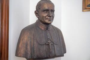 Pontificio Istituto Ecclesiastico Polacco - senza_titolo-6_8955304f47871305c160eff35322cbbf