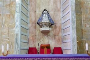 Pontificio Collegio Filippino - senza_titolo-6_e769f6f252c07d1dc4009415d6253599