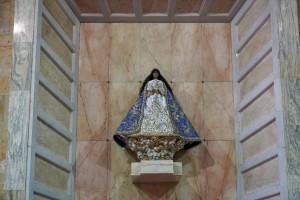 Pontificio Collegio Filippino - senza_titolo-7_b294b9b2c03860de7e696229710387a5