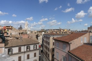 Pontificio Seminario Francese - senza_titolo-80_bf3dde5c17f084266e4dc72b3b80fa8c