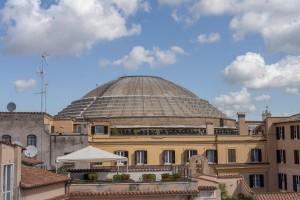 Pontificio Seminario Francese - senza_titolo-82_0b643e90e78b4d28ddbf08331dd77587