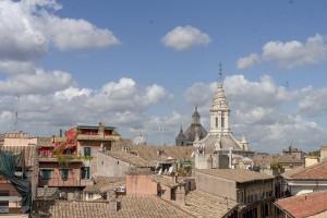 Pontificio Seminario Francese - senza_titolo-89_817fbf7eb28253ef4d0810ee2d3870b1