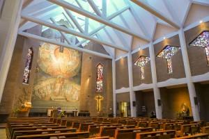 Pontificio Collegio Missionario San Paolo Apostolo - senza_titolo-8_2400c1b57b22a4f66e2664bddafe60d2