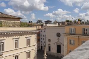 Pontificio Seminario Francese - senza_titolo-90_6c7da1aa6a8990a4007b480223ea1eaa